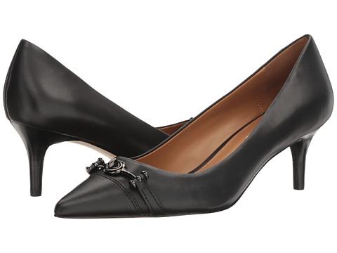 Lauri S Shoes