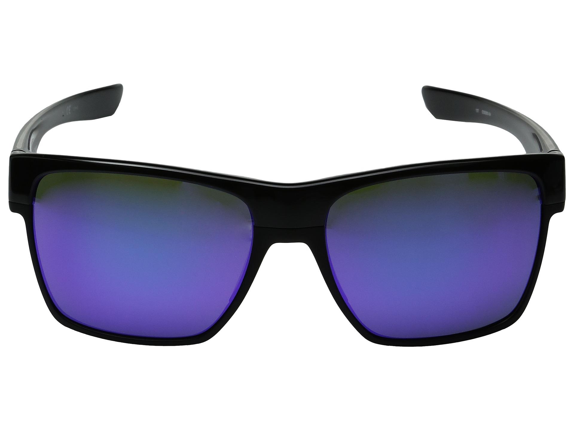b3104fa96d7 Oakley Two Face Xl Sunglasses