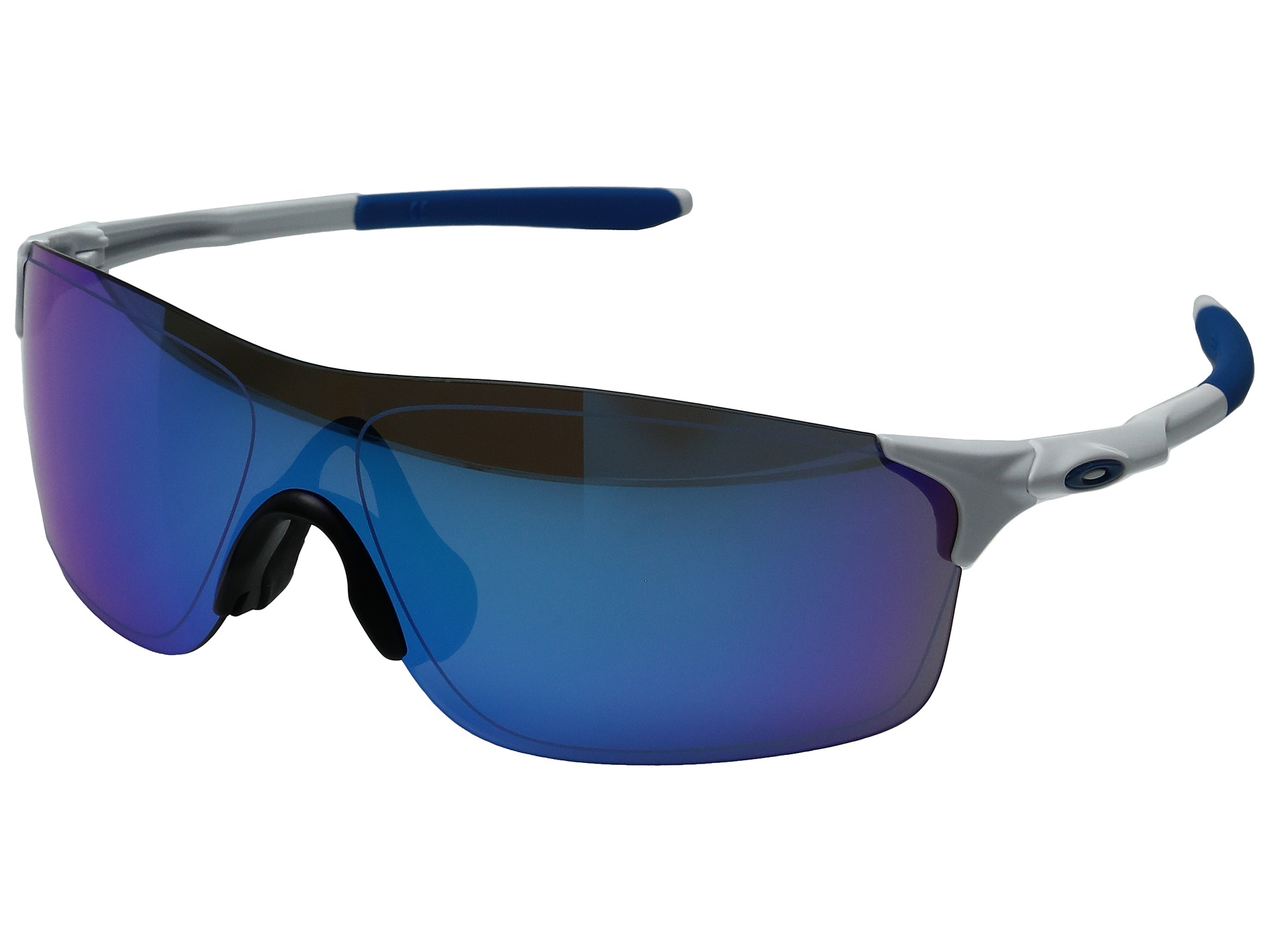 0a7256691d42 Oakley Iridium Definition. Ruby Iridium Oakley