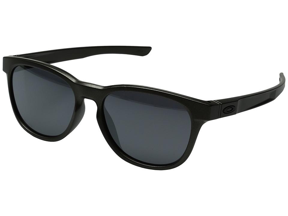 29e0946cda Oakley Mp3 Sunglasses Lime Green « Heritage Malta