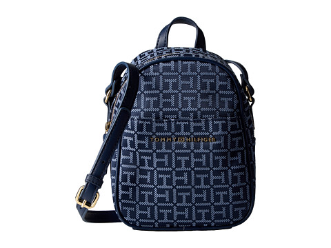 417cecc0 Calvin Klein Hudson Monogram Messenger | Styles Ba Design Collect At ...