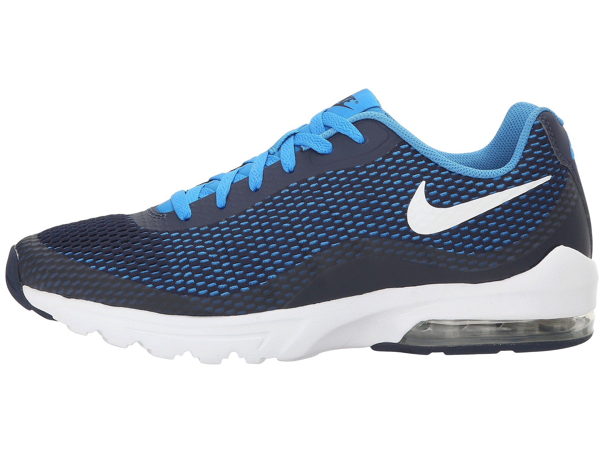 c17c899f nike air max invigor review trainersclearance