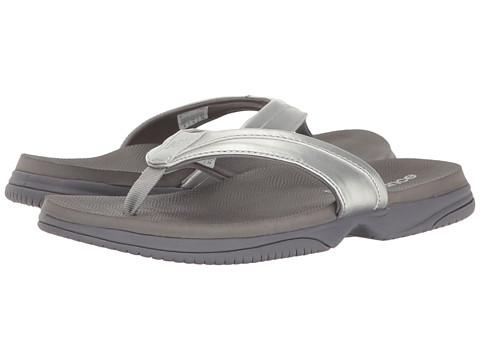 8b76dd980d44 new balance sandals sale   OFF53% Discounts