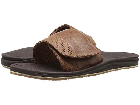 5a62667769ce new balance sandals for men sale   OFF70% Discounts