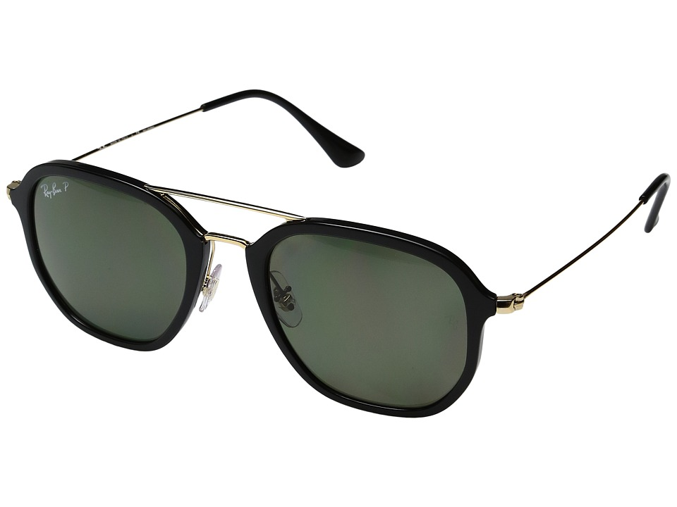67a00a22a5 Ray Ban Sale 86 Off « Heritage Malta