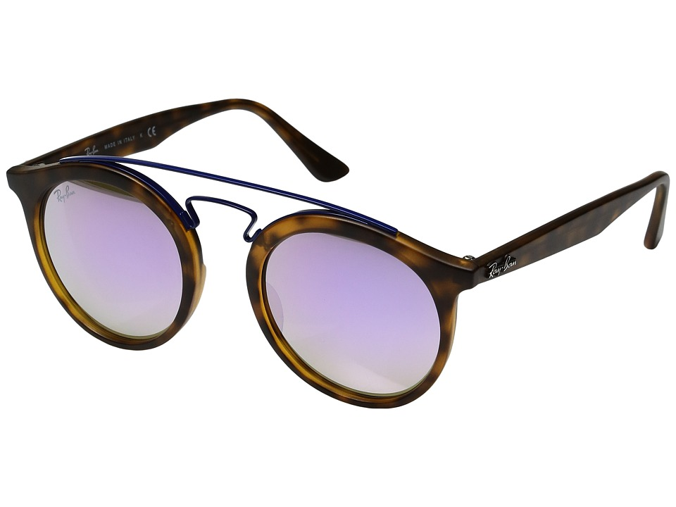 840641b00e7 Ray Ban Traditionals Style Clothing