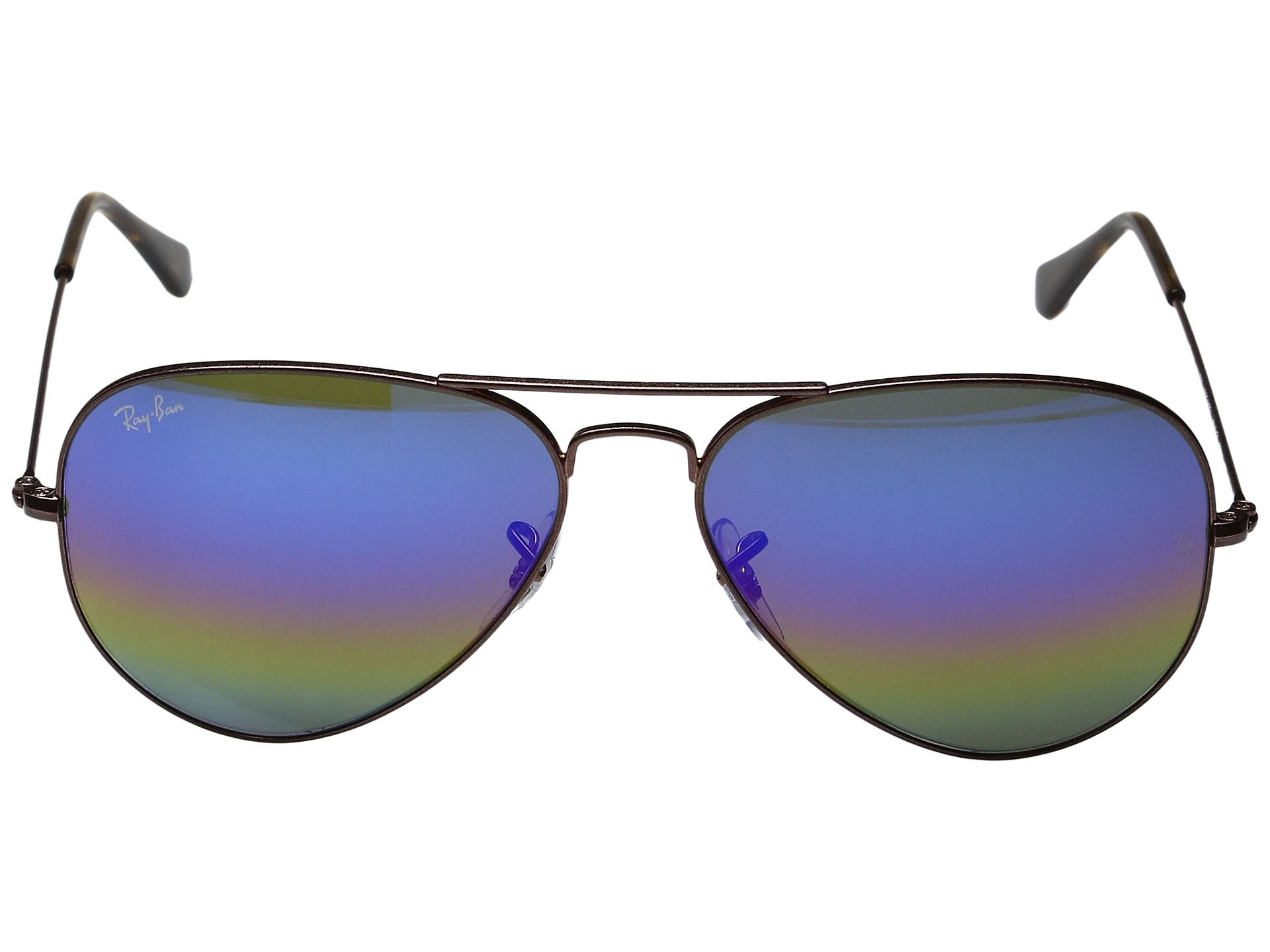 Ray Ban Aviators Zappos   City of Kenmore, Washington ae55a31058ef