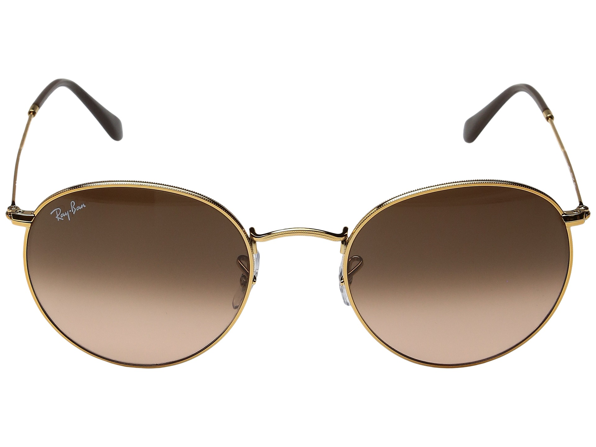 dcfeac8b312 Where To Buy Ray Ban Sunglasses « Heritage Malta