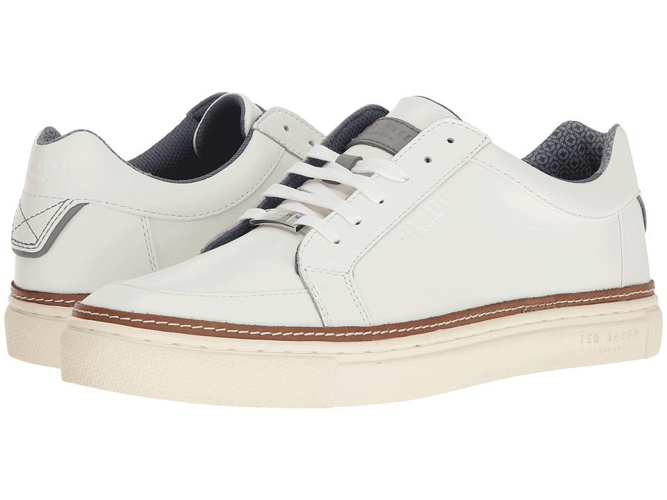 Men S Sneakers On Sale 100
