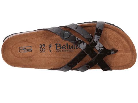 Betula Licensed By Birkenstock Vinja At 6pm Com