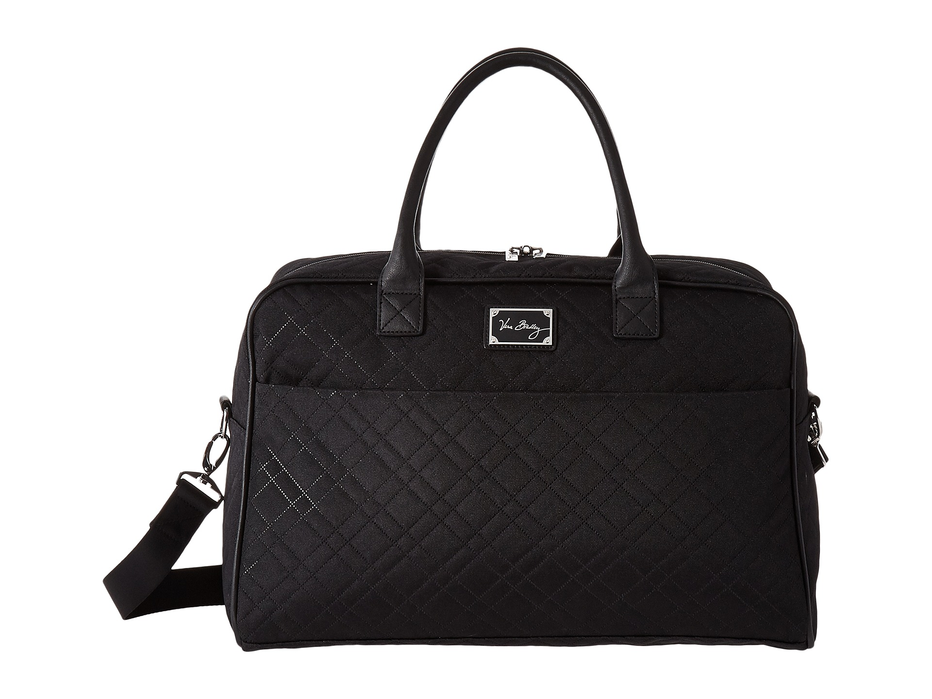 Two-piece Sets: Free Shipping on orders over $45 at nazhatie-skachat.gq - Your Online Luggage Sets Store! Get 5% in rewards with Club O!