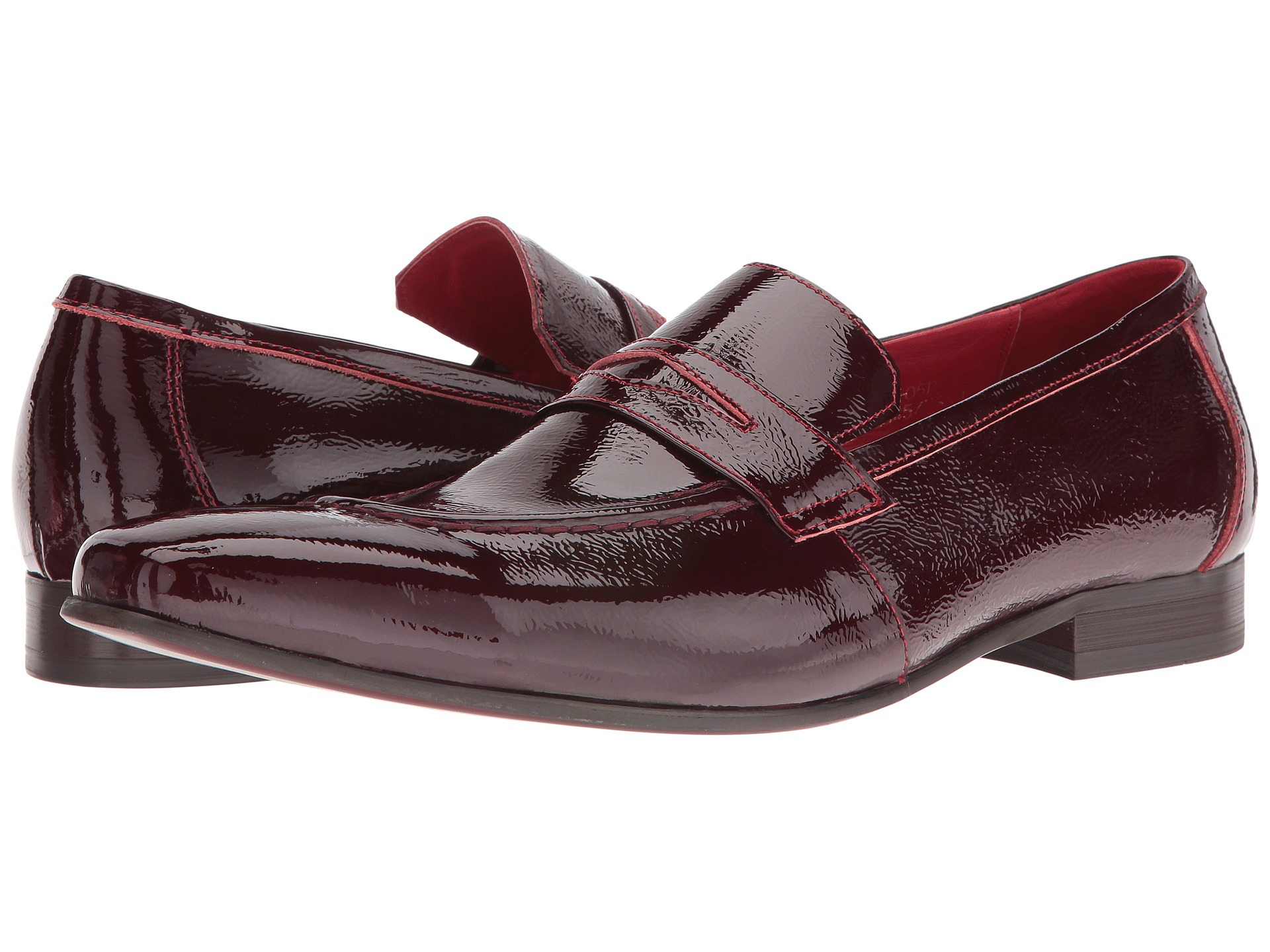 Slip-on Wear Carrucci Sands