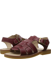 Salt Water Sandal By Hoy Shoes Sun San Sweetheart Toddler