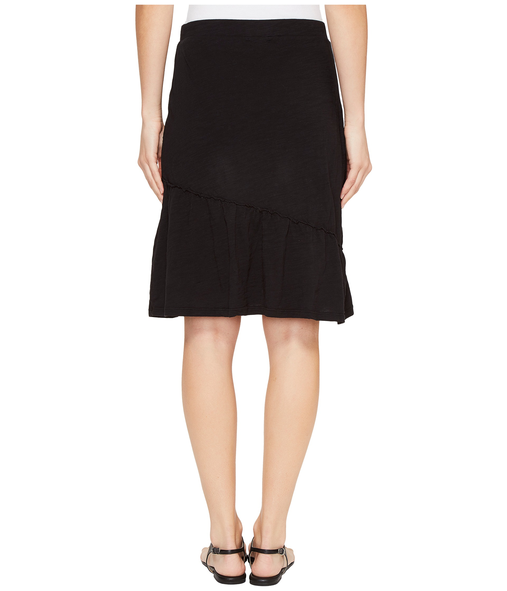 Free shipping and returns on Women's Jersey Knit Skirts at missionpan.gq