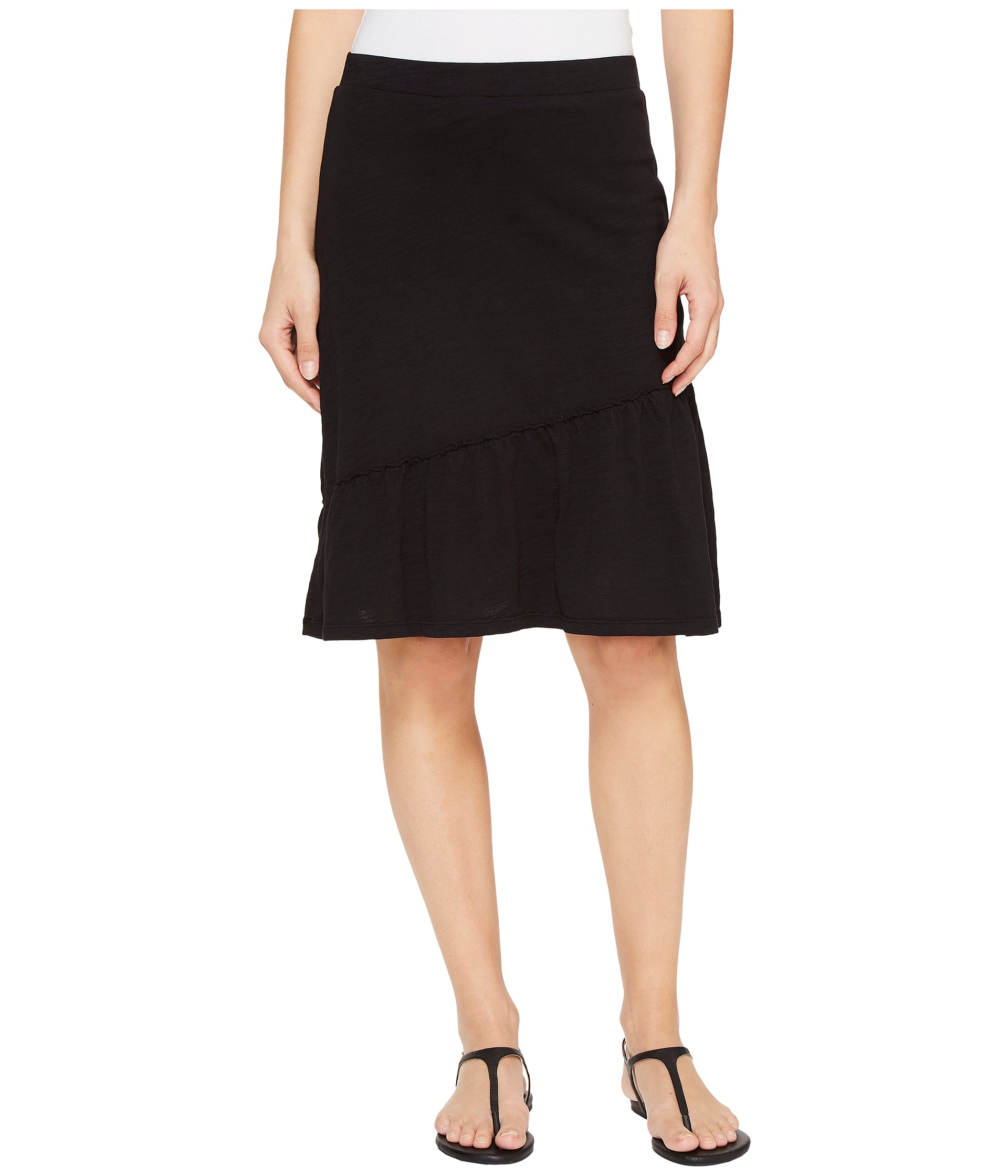 Shop for womens jersey skirt online at Target. Free shipping on purchases over $35 and save 5% every day with your Target REDcard.