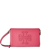 Designer Handbags Shipped Free At Zappos