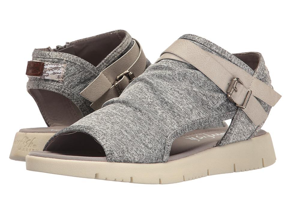 Blowfish Women S Shoes