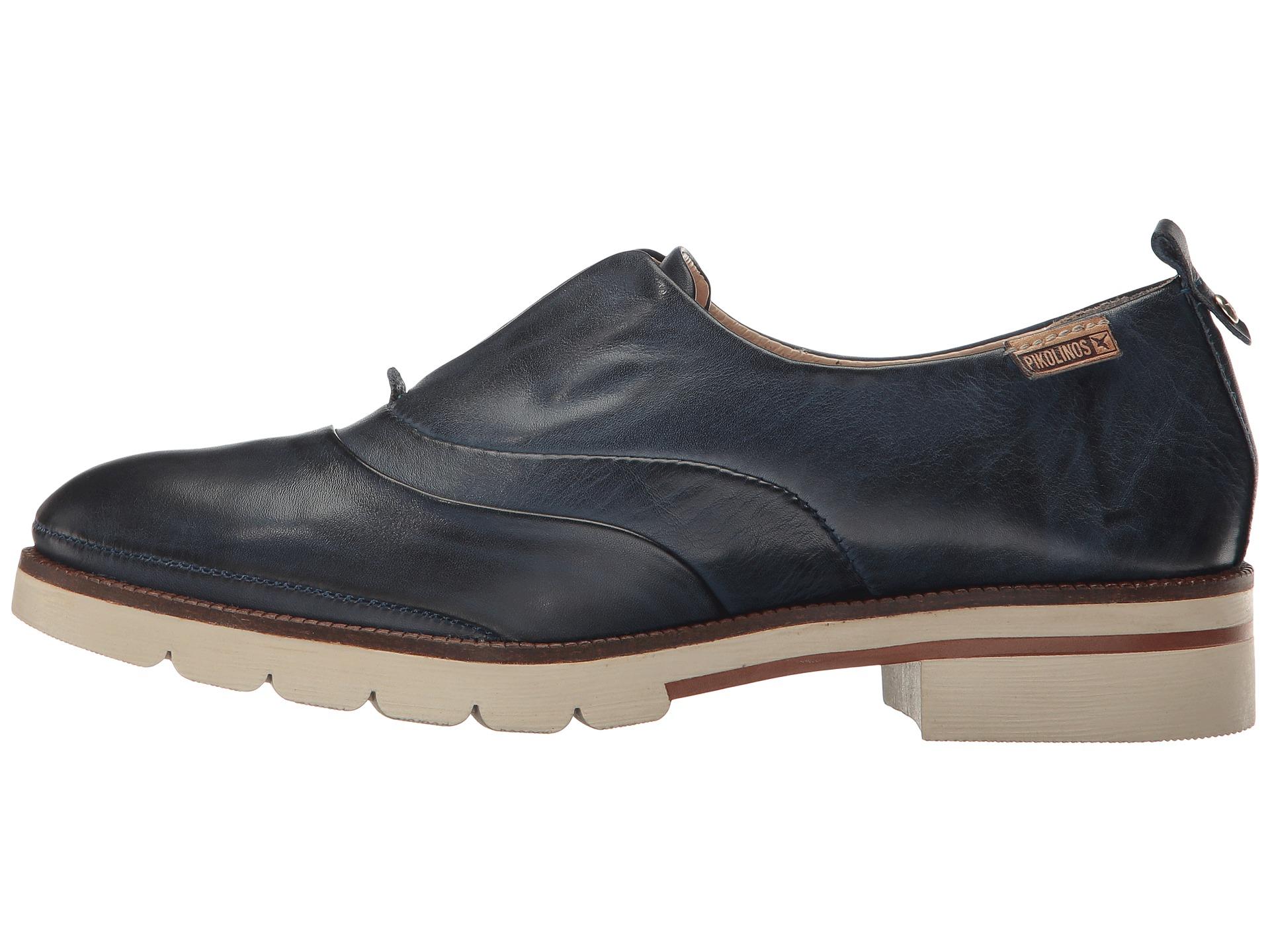 Sitges Shoe Shop
