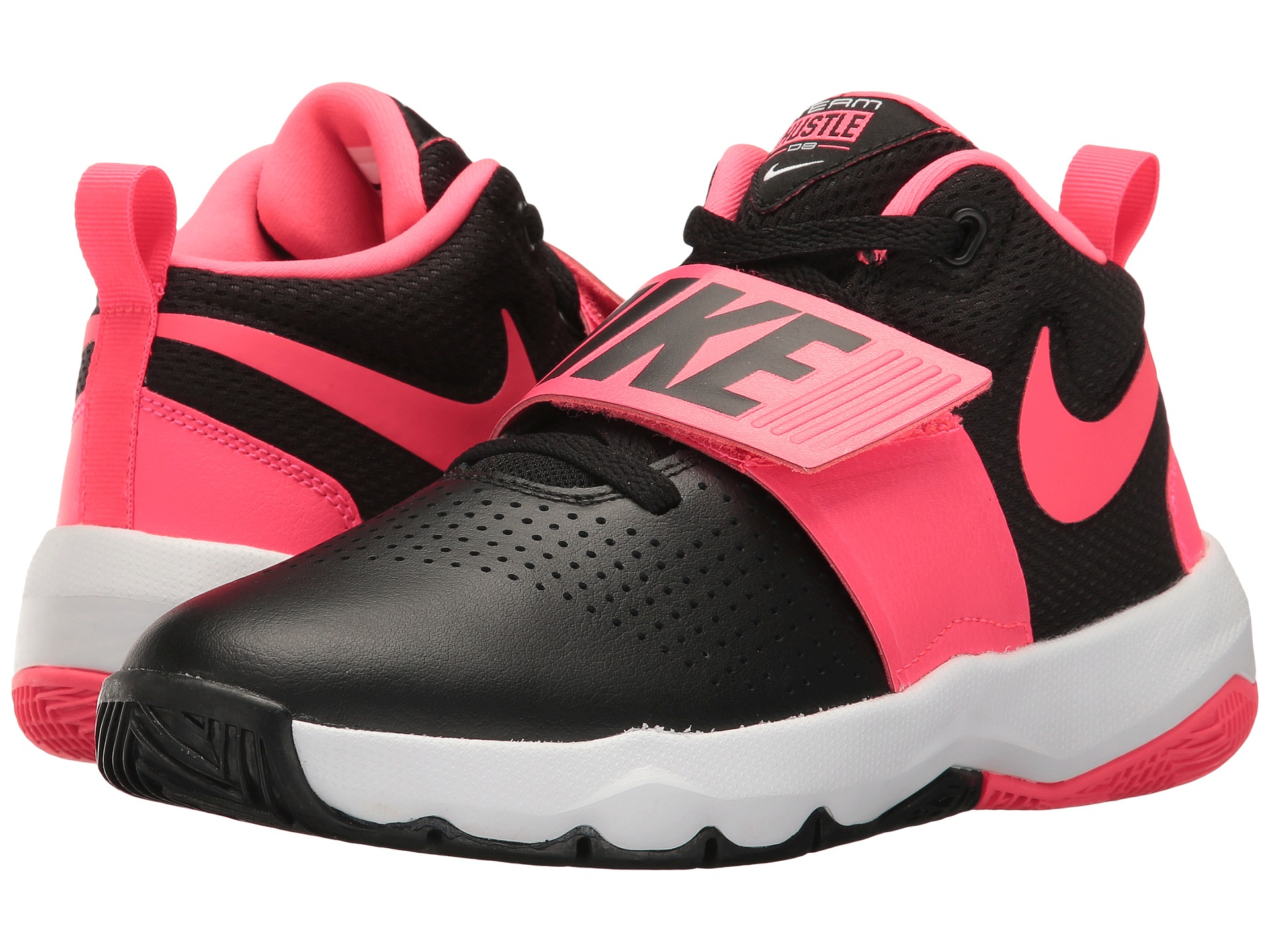 Cool Back To School Shoes