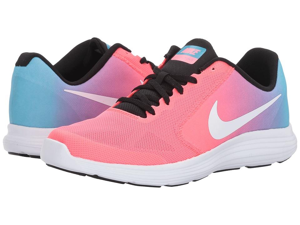 Really Nice Nike Shoes