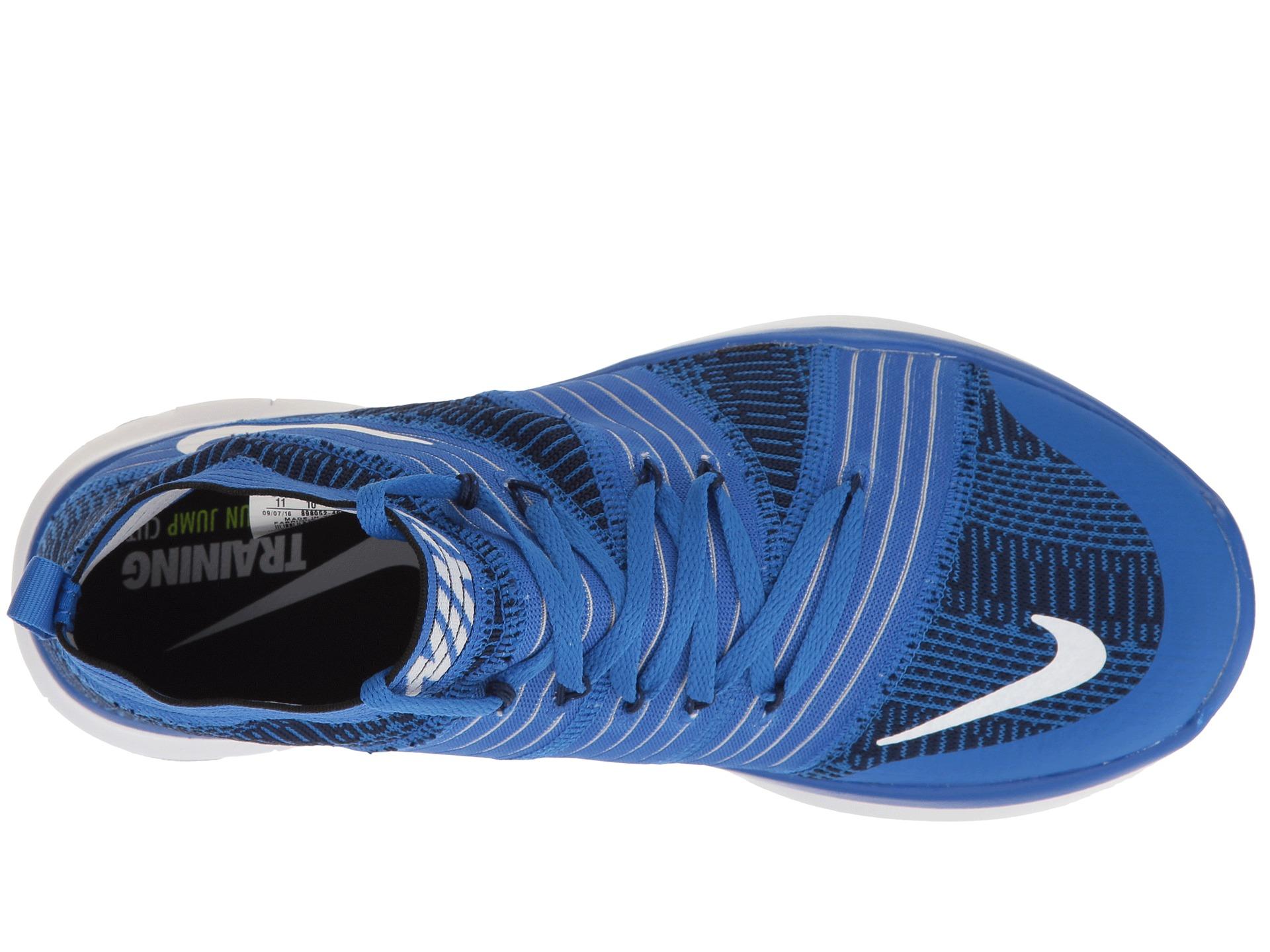 a2799c36f0e58 Nike Air Foamposite Pro Performance Review New Jordans 2018