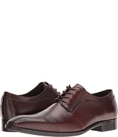 Cole Haan Air Colton Casual Oxford Brown Shipped Free At