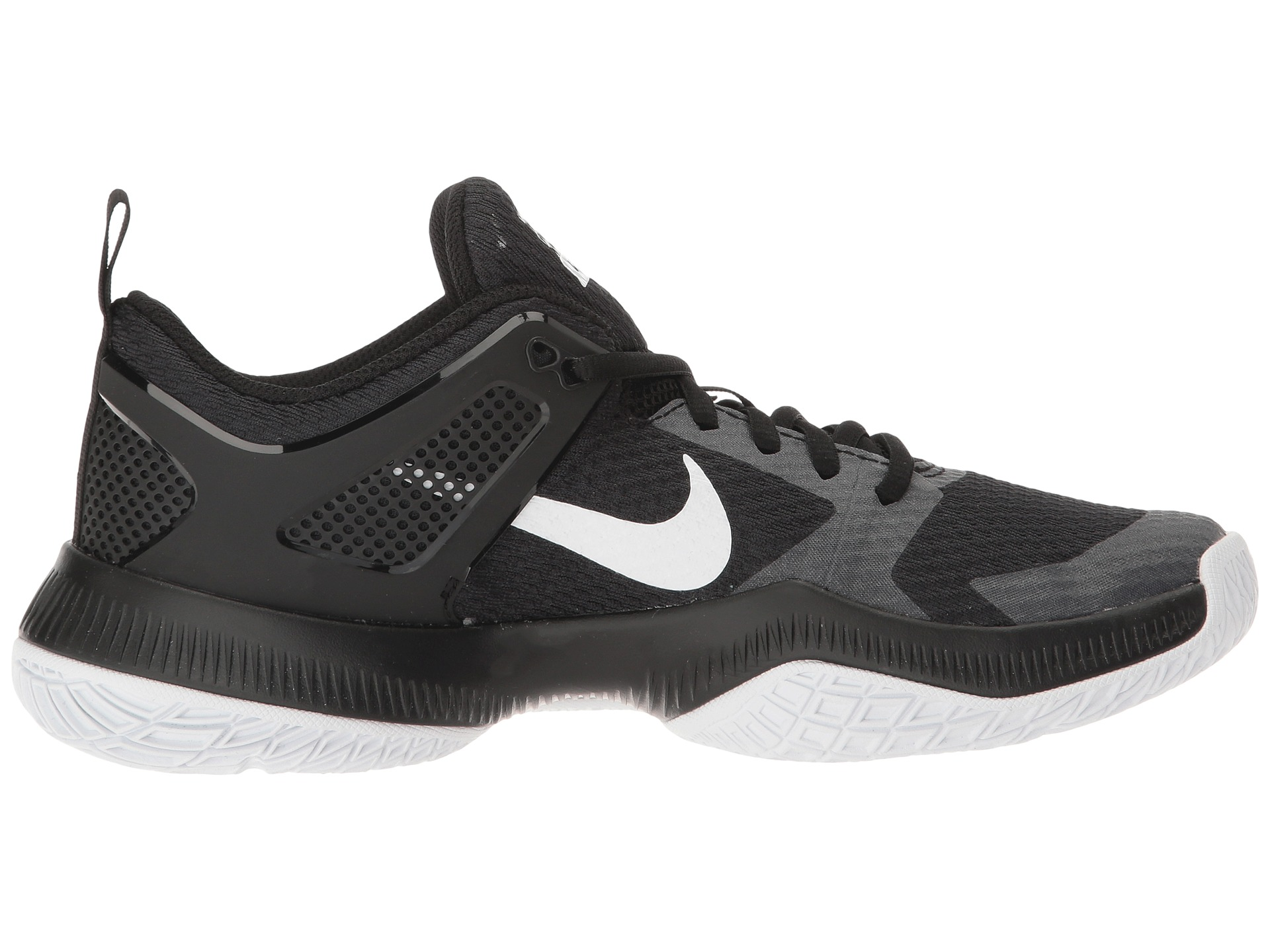 Nike Shoes Zappos Sale