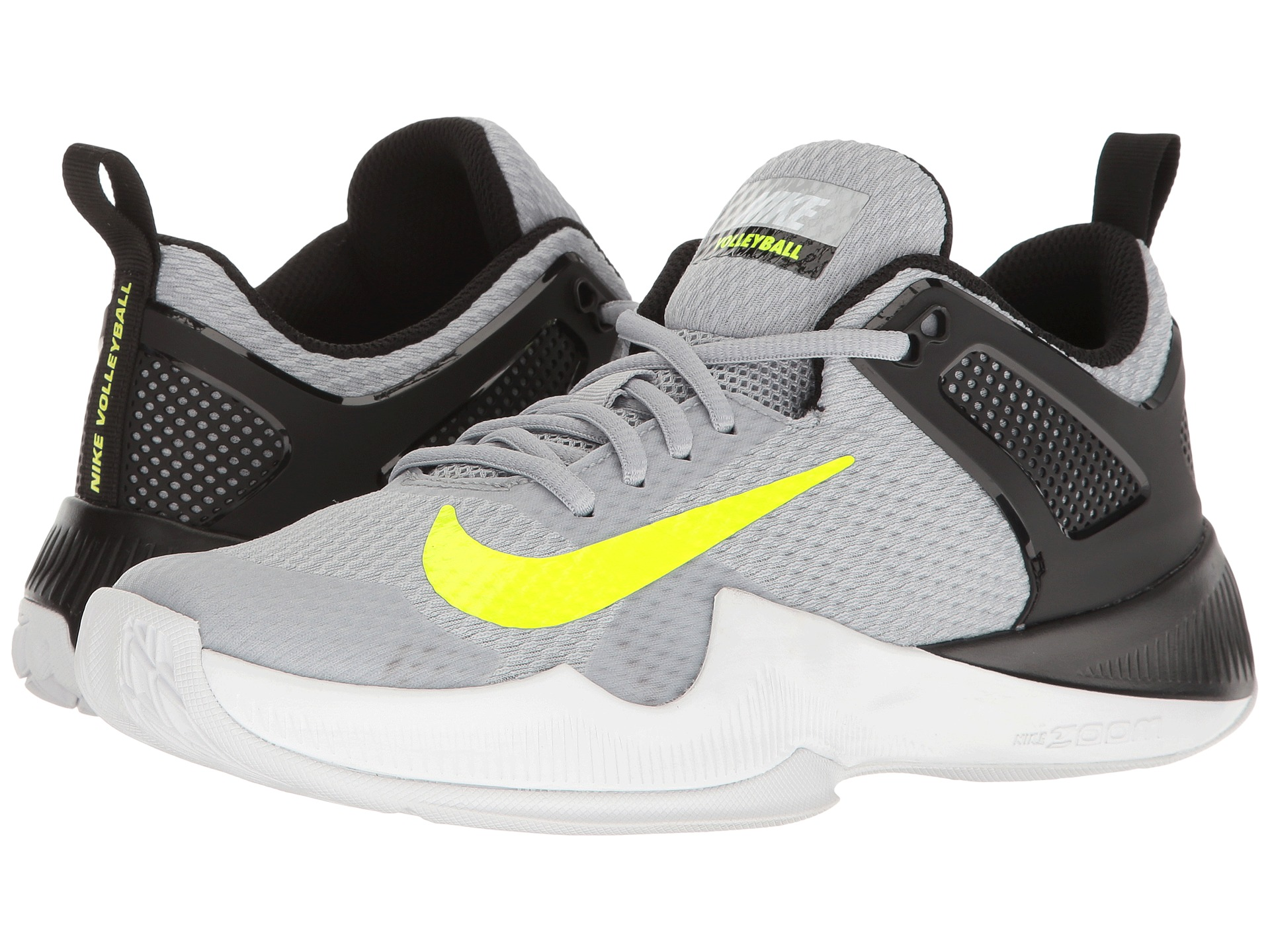 Nike Nike Women S Air Zoom Hyperace Shoes On Sale