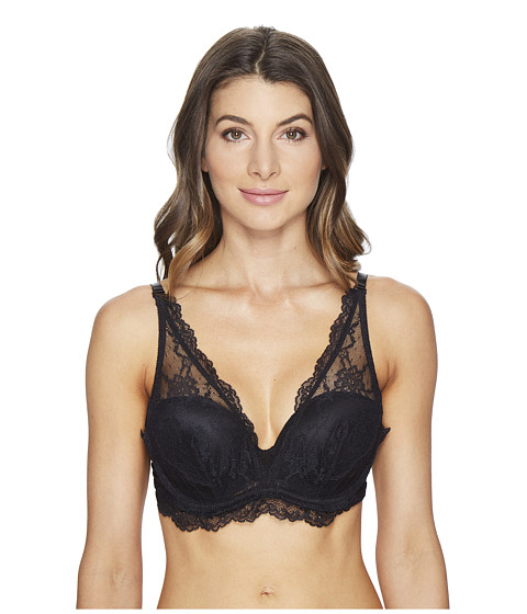Buy Bras on Sale and Clearance at Macy's and get FREE SHIPPING with $99 purchase! Shop Bra Sale and Clearance at Macy's for the best deals on popular bras.
