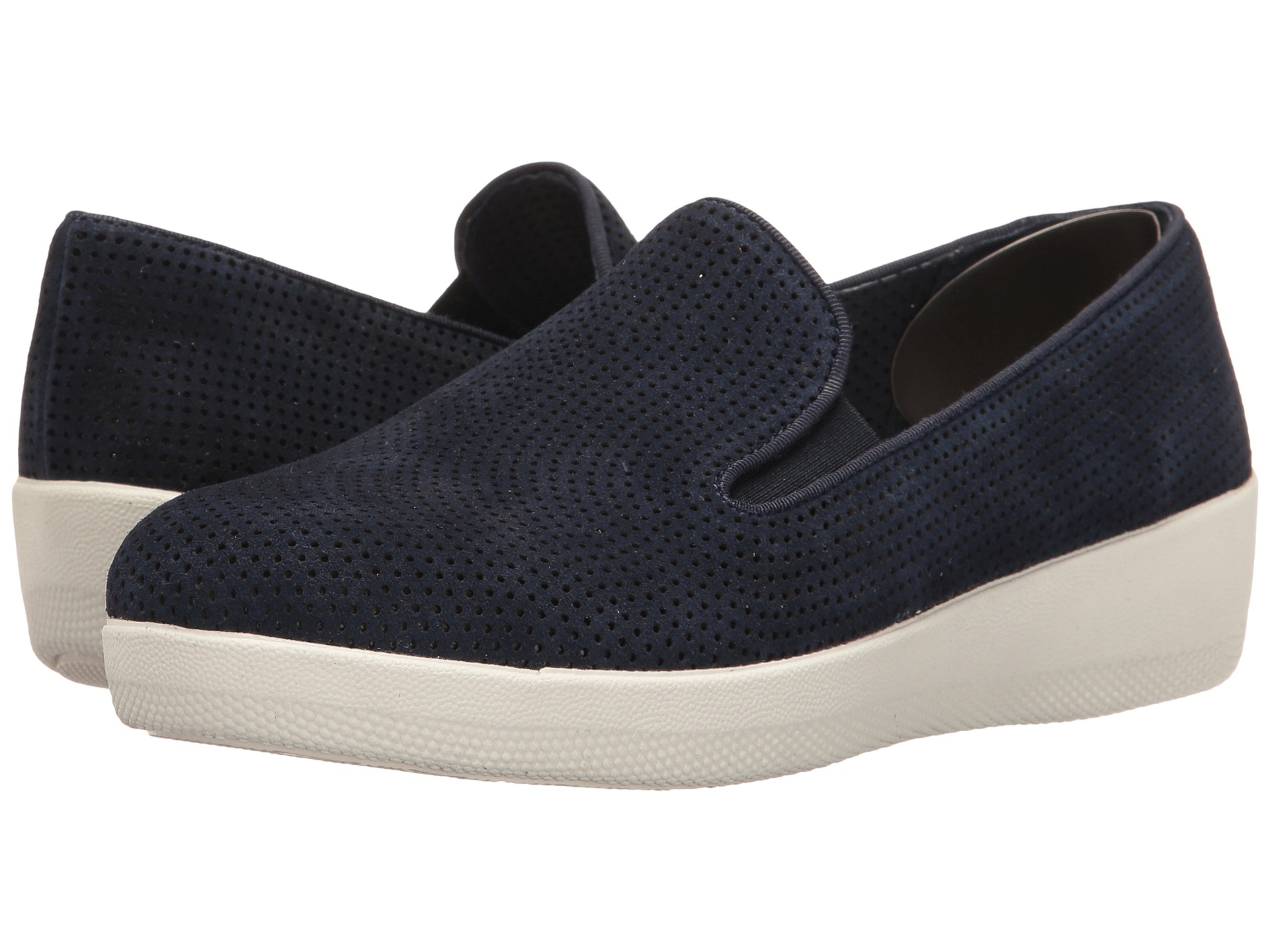 FitFlop. K likes. Made For Living In. Our mission is to support you from the ground up with shoes made for living in.