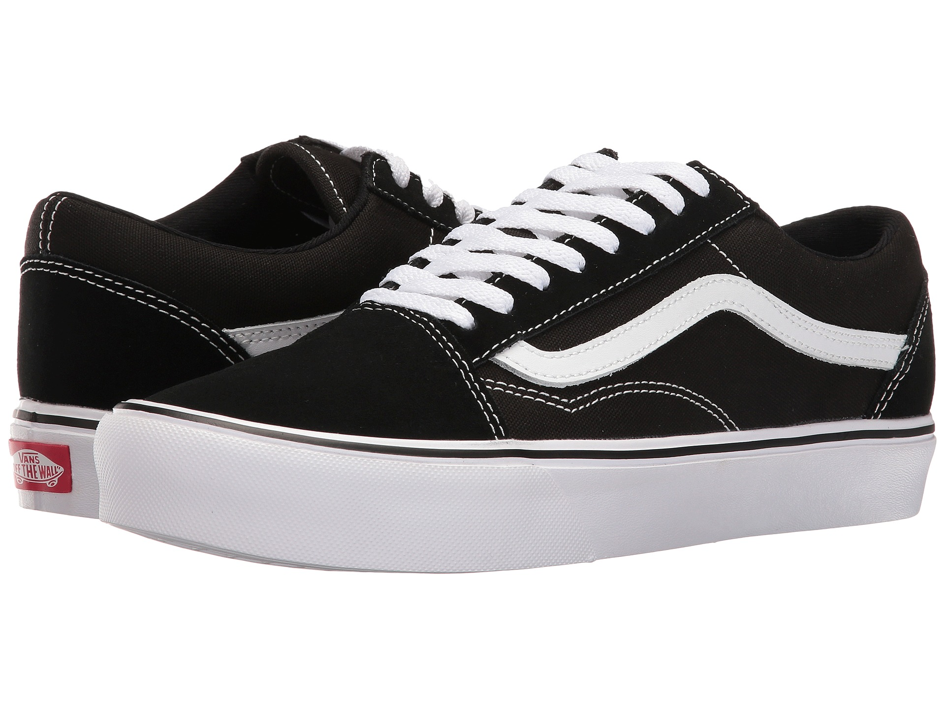 vans old skool singapore map  d37cdc42dc6e