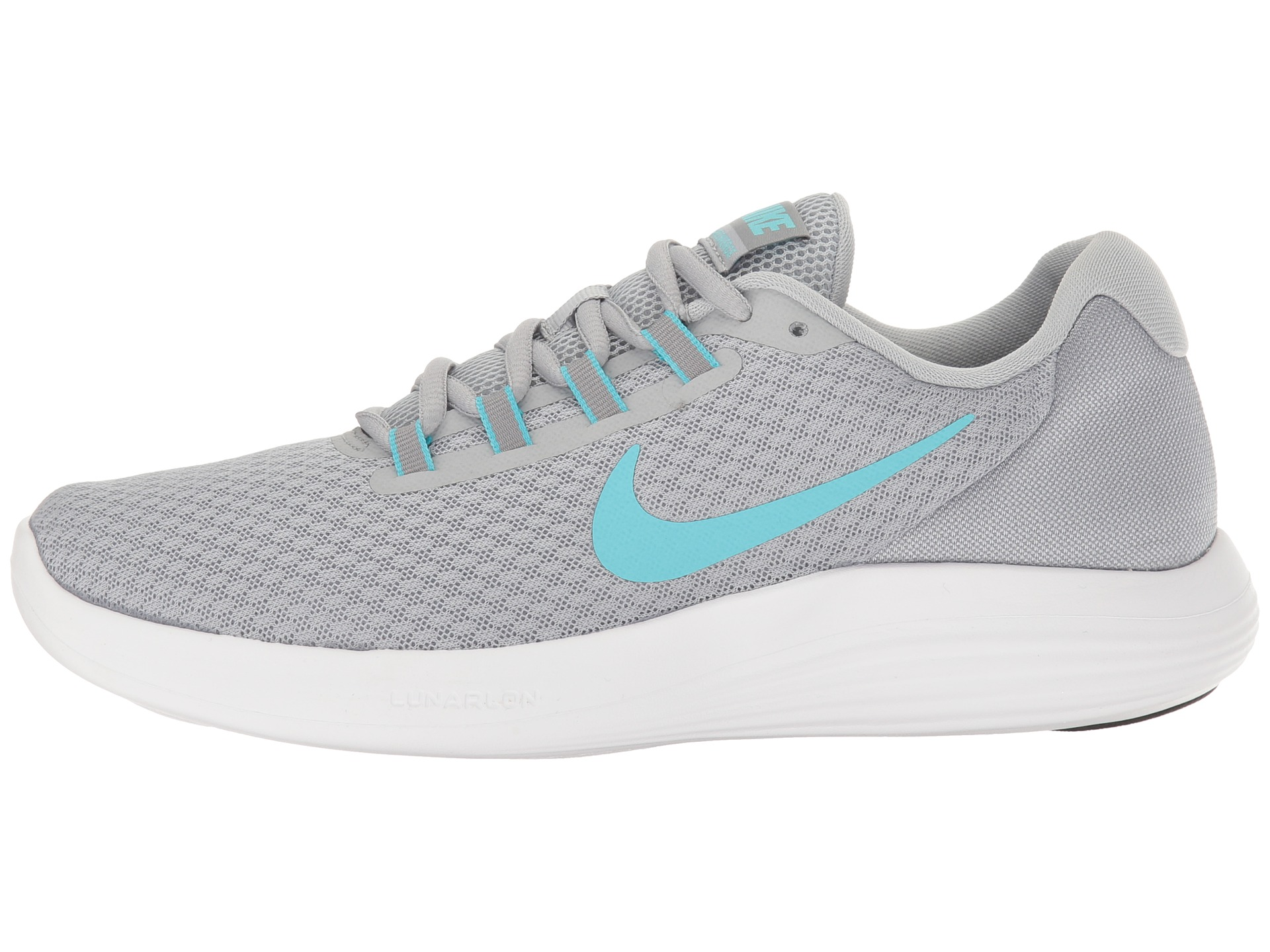 reputable site a72d1 44cee Nike Shox R2 Mens Nike Shox Nz | Обекти
