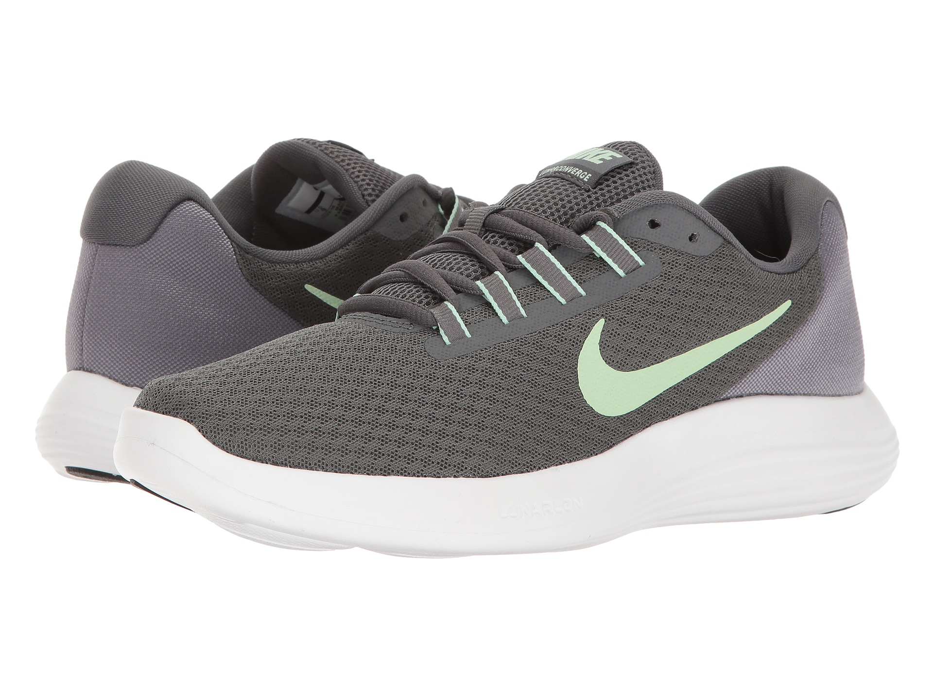 0bc9966d7db Nike Coral And Gray Sneaker Size Guide For Boys Nike Coral And Gray ...