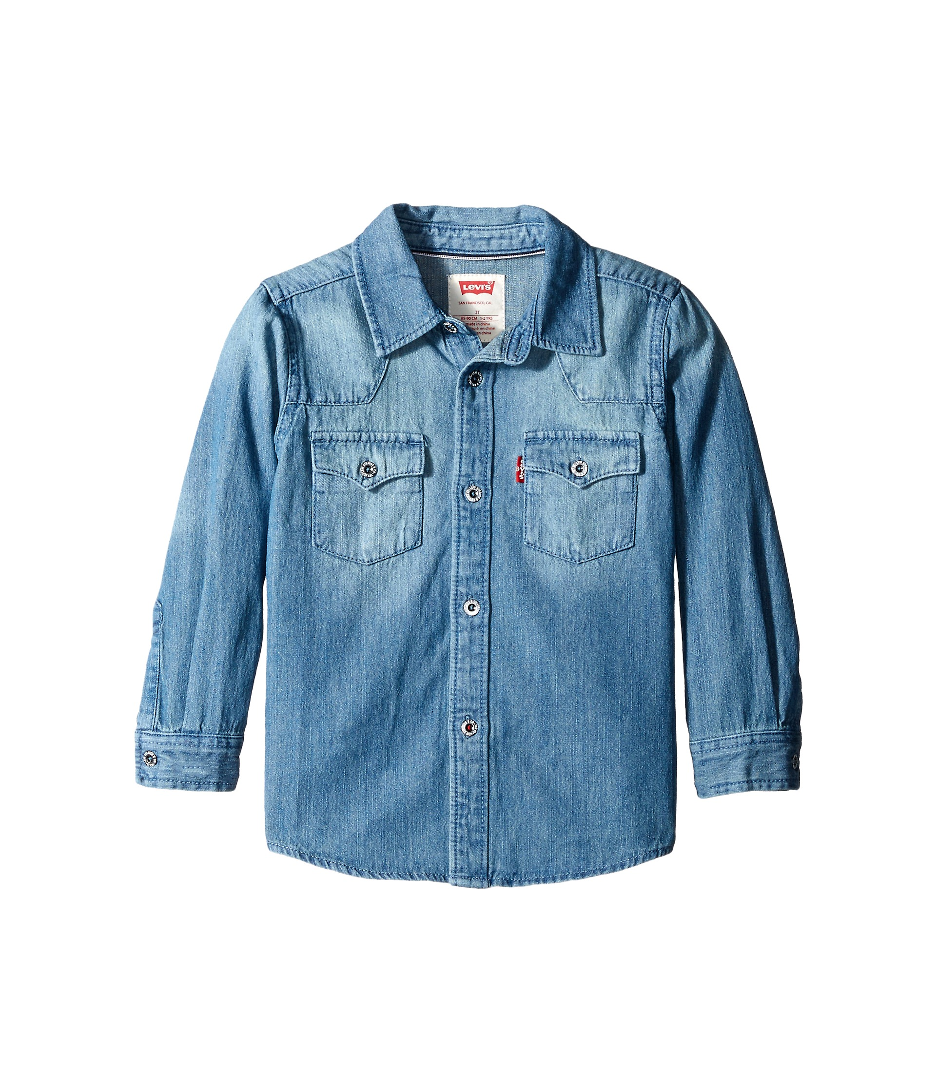 Related Searches: western shirts men regular western shirts men western shirts women regular western shirt women cowboy western shirts Home > All Categories >