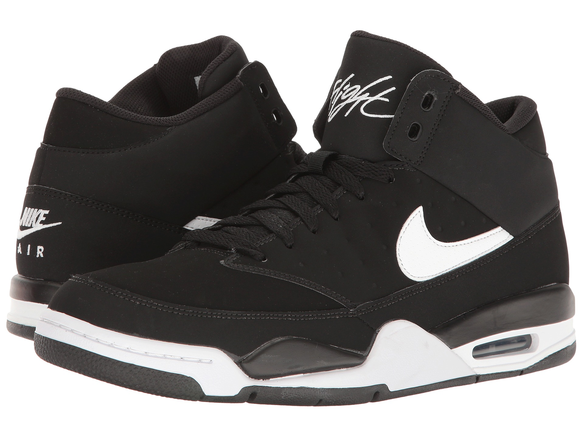 Nike Air Flight Classic Shoes