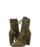 Women S Boots Zappos Com Free Shipping