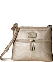 Handbags At 6pm Com