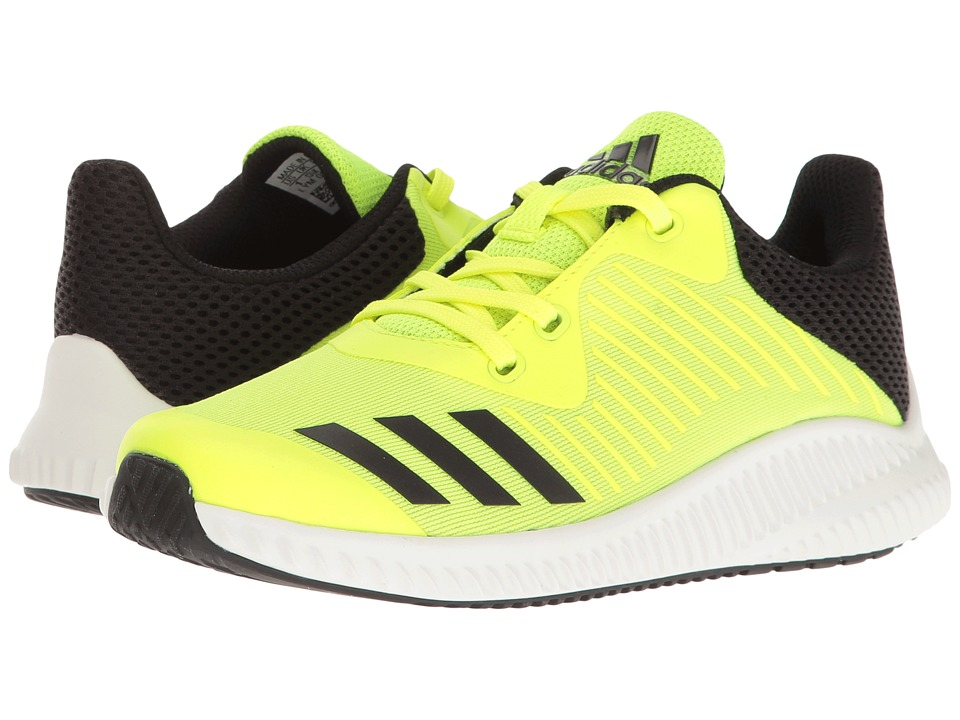 adidas kids shoes yellow . 4a6493f54
