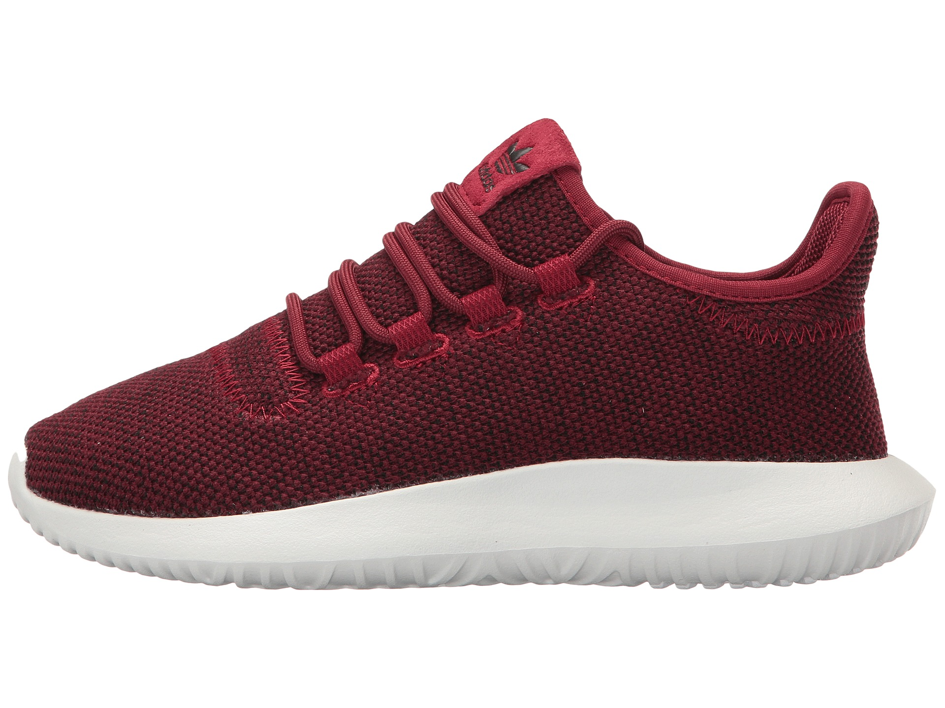 buy online 04dff dc995 adidas tubular zappos