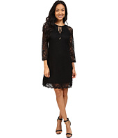 Ecco Sculptured 75 Tie Black Dress Shipped Free At Zappos