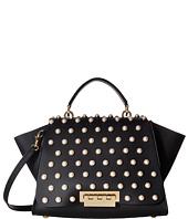 Handbags Shipped Free At Zappos