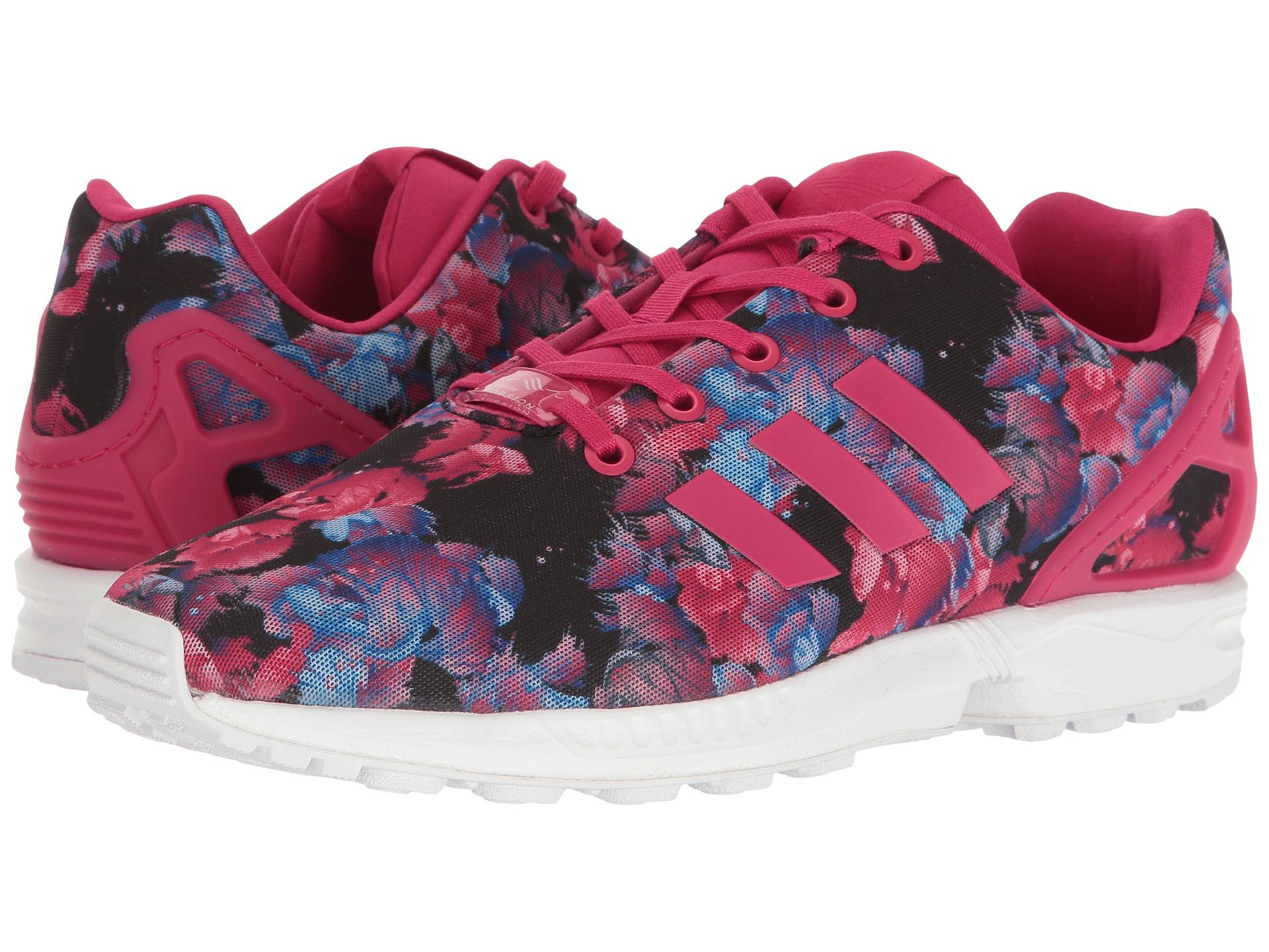 9cdd31bac top quality adidas zx flux kids shoes b8977 4f133