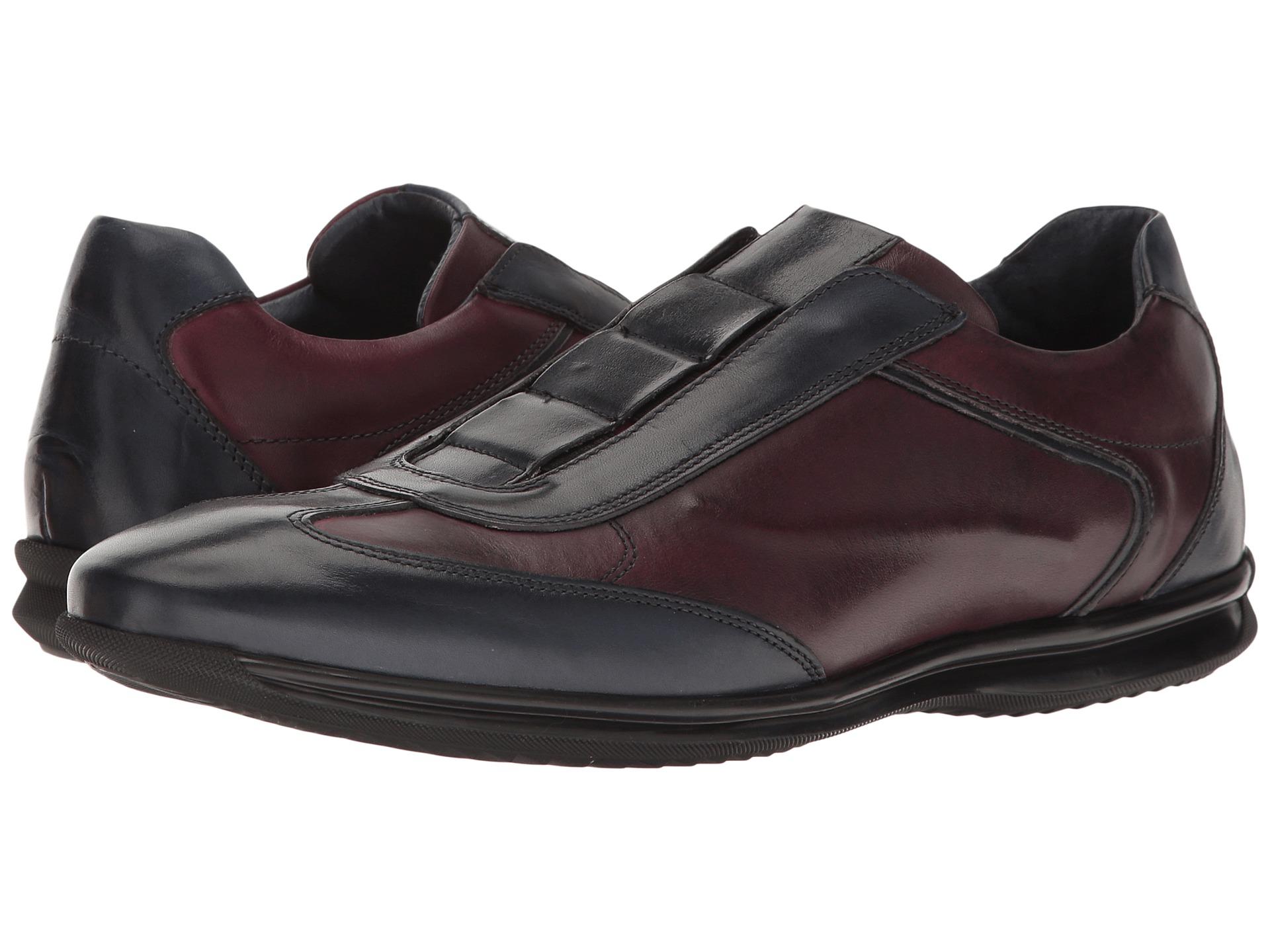 Bacco Bucci Shoes On Sale