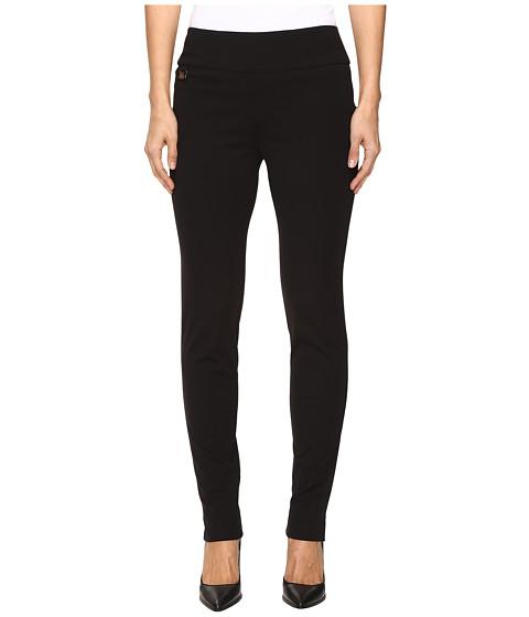 Lisette L Montreal Kathryne Fabric Slim Pants Zappos Com