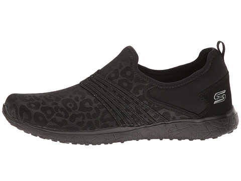 skechers no tie shoes Sale,up to 76