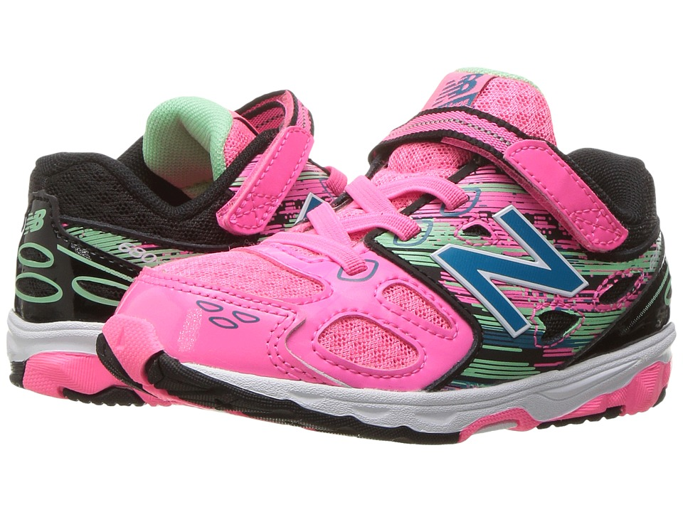 Girls Running Shoes - Sneakers & Athletic - Kids' Shoes ...