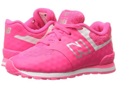 dd808b8f3de5a8 new balance kids Pink sale   OFF74% Discounts