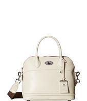 Dooney Bourke Florentine Mini Satchel Bags Women