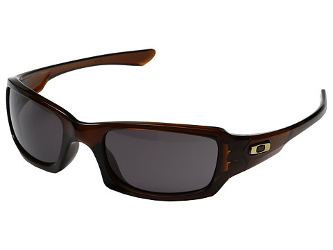 502c5cfdc4d Oakley Fives Squared Small Face