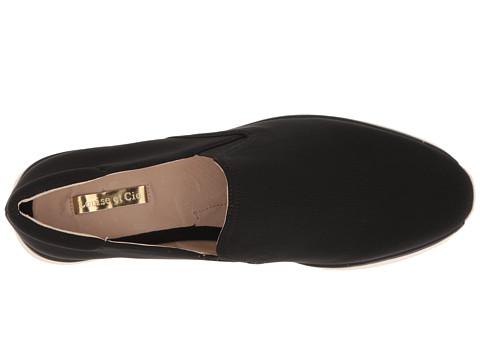 Louise Et Cie Shoes Reviews